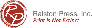 Ralston Press, Inc.